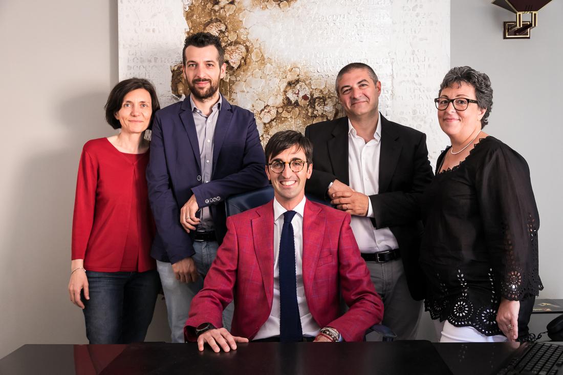 Studio Commercialista Borgomanero (Novara) e Verbania VCO