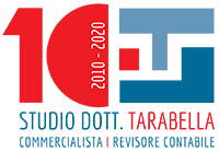 Studio Tarabella