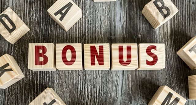 Pin INPS online per Bonus 600 Euro, richiesta PIN dispositivo