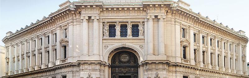 Sospensione per la revoca degli affidamenti, finanziamenti e leasing: le istruzioni di Banca d'Italia.