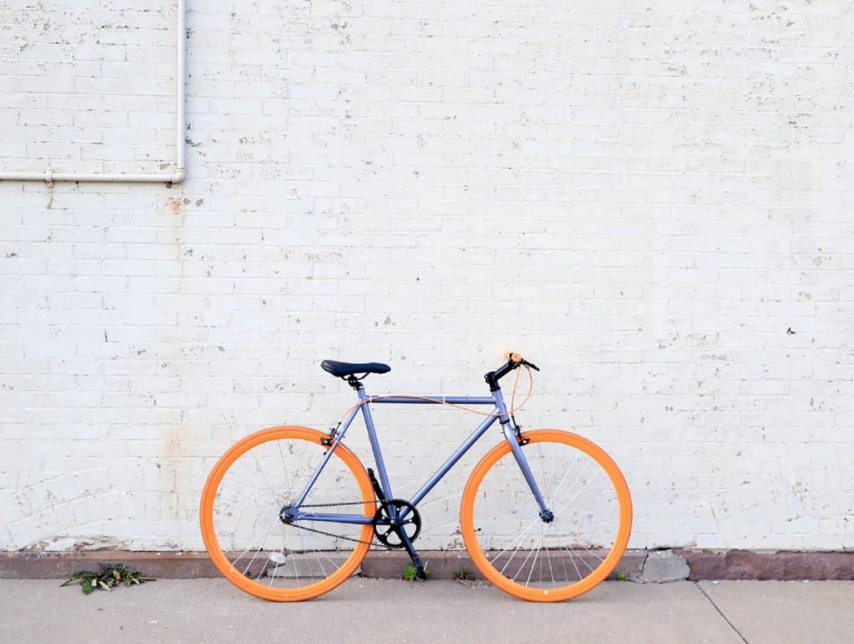 Bonus-bicicletta-come-funziona